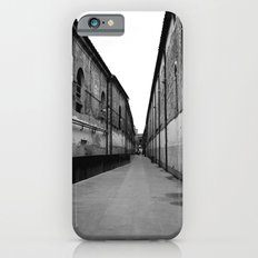 SWAMP VENICE III iPhone 6s Slim Case