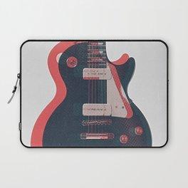 Rock! 01 Laptop Sleeve