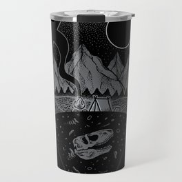 Nightfall II Travel Mug