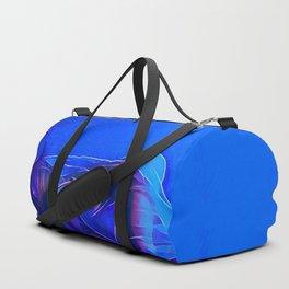 Sorrow ~ 1 Duffle Bag