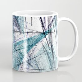 Tanga Coffee Mug