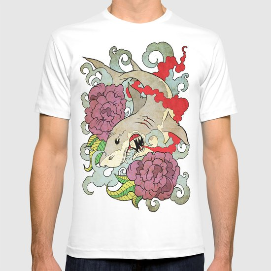 You Dont Bring Me Flowers Anymore T-shirt