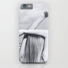 infinite. iPhone 6s Slim Case