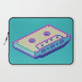 Cassette Laptop Sleeve