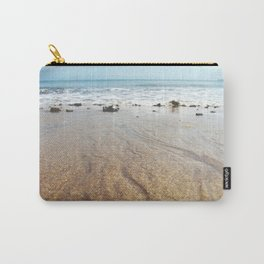 Ramsgate Beach Carry-All Pouch