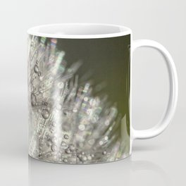 sparkle and shine Coffee Mug