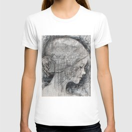 12/Jackson T-shirt