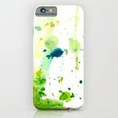 atlas iPhone 6s Slim Case