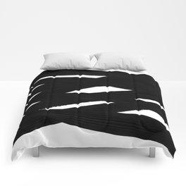 XN11 Comforters
