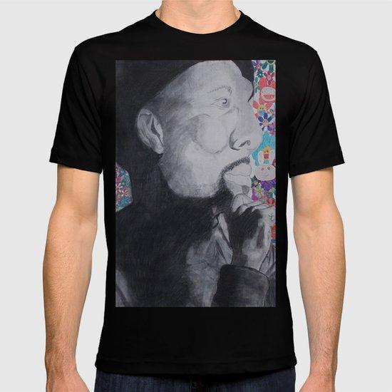 Common Murakami T-shirt