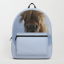 Ponymonster Backpack