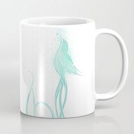 Marisma Coffee Mug
