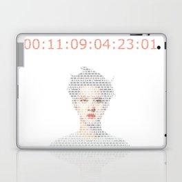 D.O Kyungsoo Kaisoo Countdown Laptop & iPad Skin