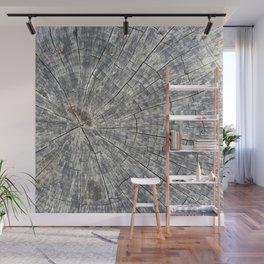 3423322 Wall Mural