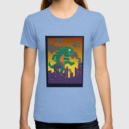 Monster Kiddo T-shirt