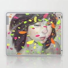 Colours Laptop & iPad Skin