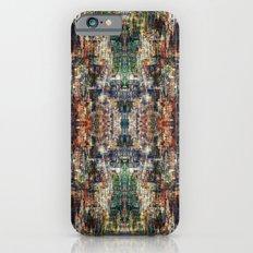 UNTITLED ⁜ ALIGNED #1519 Slim Case iPhone 6s