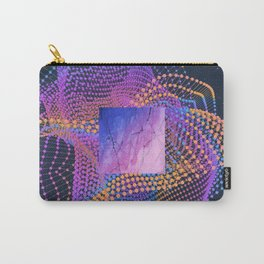 Strangeluv Carry-All Pouch