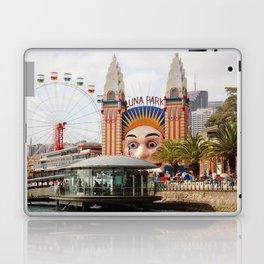 Sydney 05 Laptop & iPad Skin