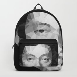Gainsbourg Backpack