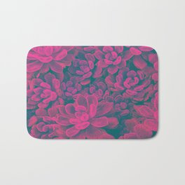 Ruby Bath Mat