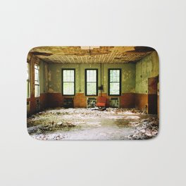The Forever Room Bath Mat