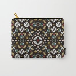 Childhood blings Carry-All Pouch