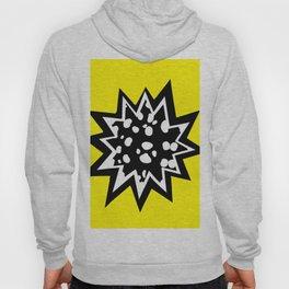 Star of Dalmatians Hoody