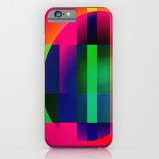 TCBY Slim Case iPhone 6s