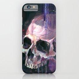 Obliviate iPhone Case