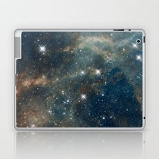 Space 11 Laptop & iPad Skin