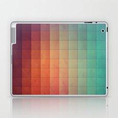 cyvyryng Laptop & iPad Skin