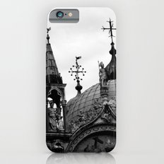 San Marco Roof iPhone 6s Slim Case