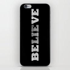 Trust iPhone & iPod Skin