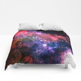 ζ Azaleh Comforters
