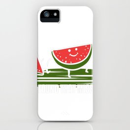 Culinary badass funny kitchen cook for great chef iPhone Case
