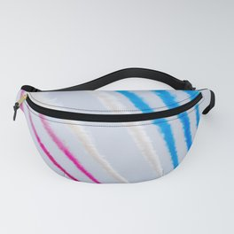 Simply The Best. Fanny Pack