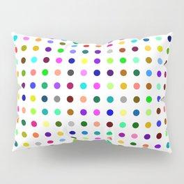 Acetaminophen Pillow Sham