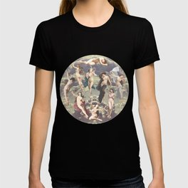 Neo Classical Melee T-shirt