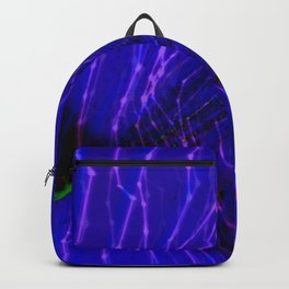 Cyberdelic Reality Backpack