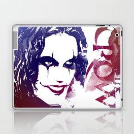 CRW Laptop & iPad Skin