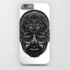 Walter White iPhone 6s Slim Case