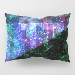 Dead Without You Pillow Sham