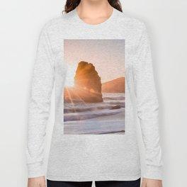 Seaset Long Sleeve T-shirt