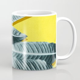 tropical #2 Coffee Mug