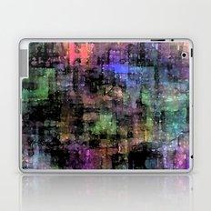 Dark#1 Laptop & iPad Skin