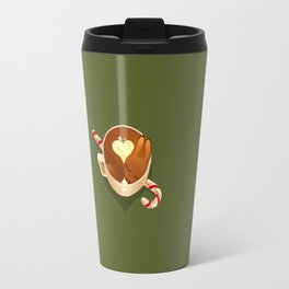 Lapin Travel Mug