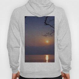 Sunset_16 Hoody