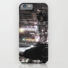 Rosie O's By Times Square iPhone 6s Slim Case