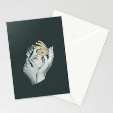 Cuddle Stationery Cards